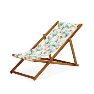voile d ombrage alinea excellent chaise de jardin pliante champagne with voile d ombrage alinea. Black Bedroom Furniture Sets. Home Design Ideas