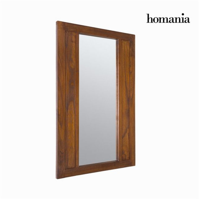 Homania Miroir mural forest - Collection Chocolate by