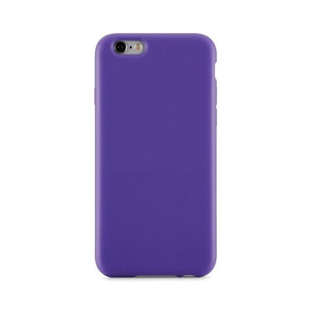 belkin coque pour iphone 6 6s violet