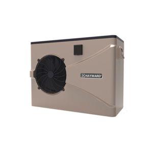 hayward pompe chaleur easy temp 8 kw pas cher achat vente pompe chaleur rueducommerce. Black Bedroom Furniture Sets. Home Design Ideas