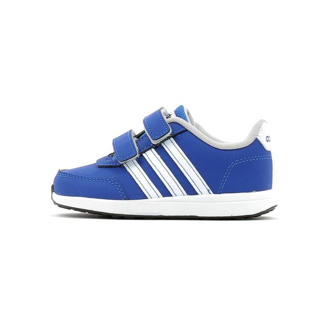 Adidas performance Chaussures enfant Vs Switch 2 Cmf pas