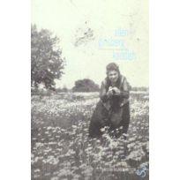 Christian Bourgois - Kaddish