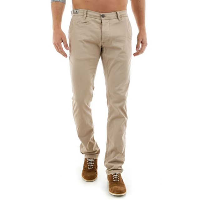 new concept 23307 0b794 redskins-pantalon-chino-redskins-homme-sable-file-556f1eaee5bd0.jpg
