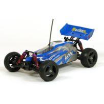 HBX - Buggy Rocket 1:10 Rtr