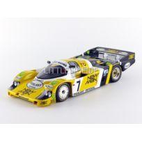 Spark - Porsche 956 New Man - Winner Le Mans 1984 - 1/18 - 18LM84