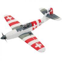 Lrp - Messerschmitt Bf 109 Rtf