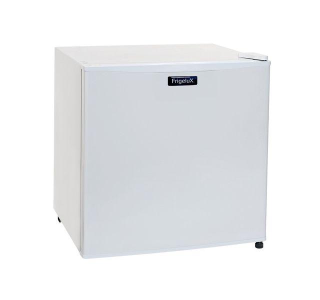 FRIGELUX Congélateur coffre - CUBECV40A++ - Blanc