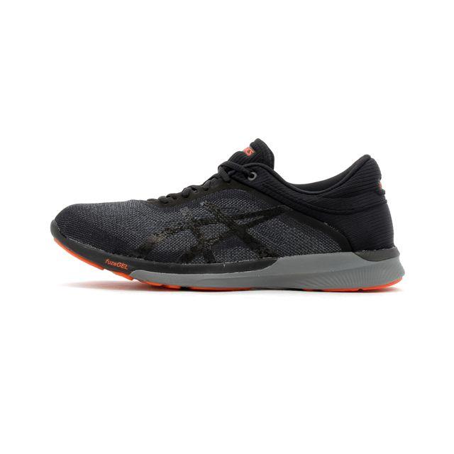 Chaussures de running Fuze X Rush