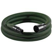 Festool 452386 tuyau d/'aspiration D50 antistatique-d 50 mw-as