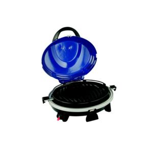 Campingaz barbecue gaz r chaud 3 en 1 grill r pas cher achat vente barbecues gaz - Rechaud gaz carrefour ...