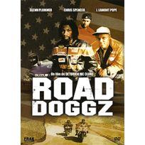 Frak Vision - Road Doggz