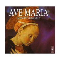Studio Sm - Ave Maria