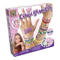 Creative Toys - Bsm Charm Bracelet