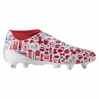adidas adizero malice 7s sg hommes chaussures de rugby bb6011