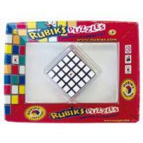 Rubik's - Cube 5x5