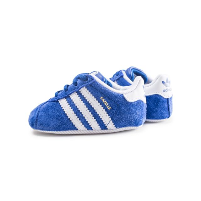 adidas gazelle bleu marine 35