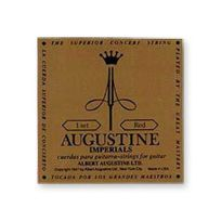 Augustine - Imperial Red