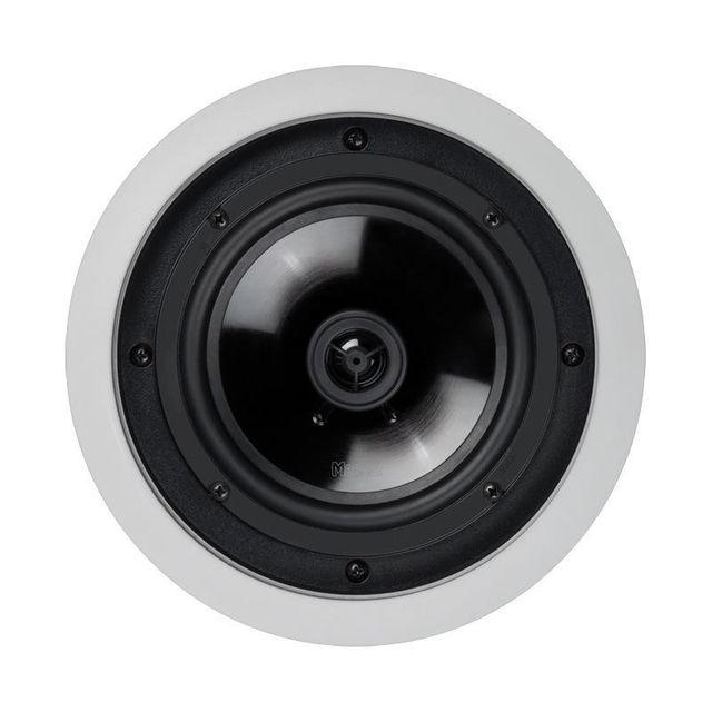 MAGNAT Interior ICP 62 Haut parleur intégré