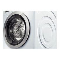 Bosch - Lave-linge séchant WVH28461FF - 7kg