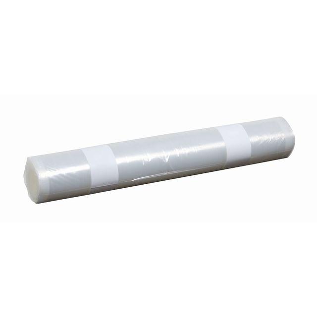 Bartscher Rouleau de film plastique, 40 cm
