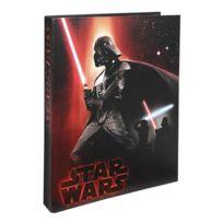 Stars Wars - Pochette porte-documents A4 Darth Vader Star Wars