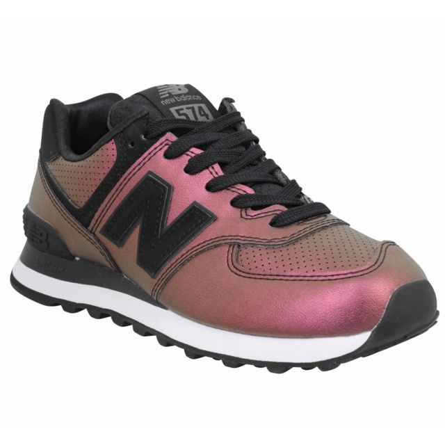 baskets new balance 37