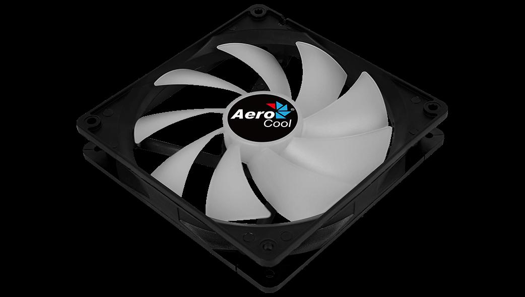 Ventilateur Frost 14 FRGB Aerocool