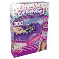 Asmo Kids - Gemmies - Fabrique de bijoux - Kkgemcr6