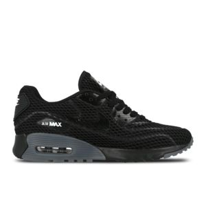 Nike - Basket Air Max 90 Ultra Br Noir