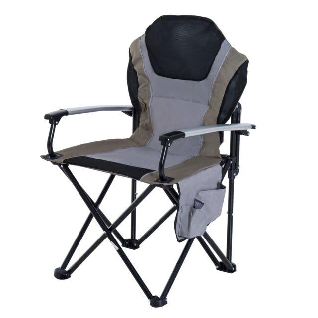 chaise pliante confortable stunning chaise pliante confortable pas cher chen ai cool noir. Black Bedroom Furniture Sets. Home Design Ideas