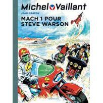 Dupuis - Mds - Michel Vaillant - Tome 14