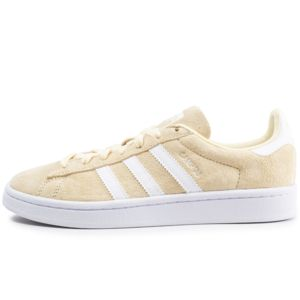adidas Originals CAMPUS Jaune