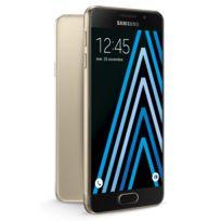 Galaxy A3 2016 Or