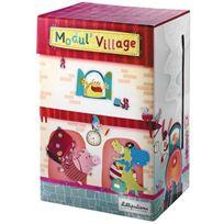 Lilliputiens - Modul'Village