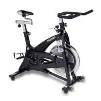 Dkn - Vélo Indoor Spinbike Racer Pro
