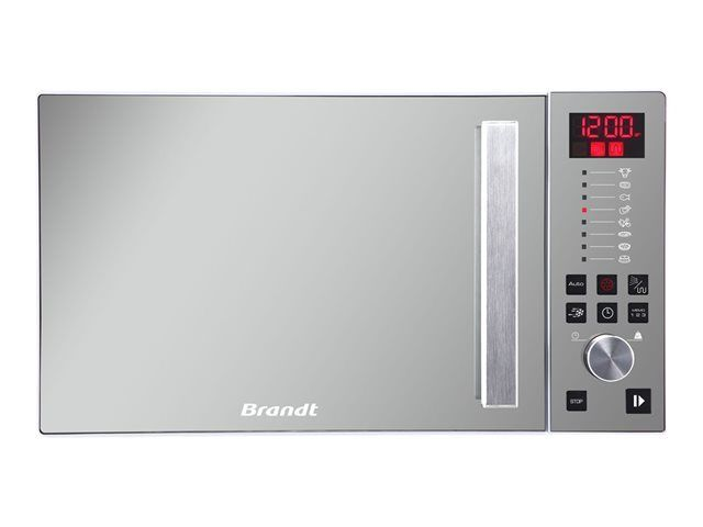 Brandt Four Micro-ondes CE2646S