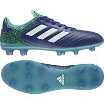 Adidas - Chaussures Copa 18.2 Fg