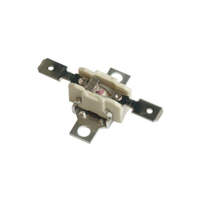 Astoria Thermostat de cuve 190 ° / 210 ° pour petit electromenager