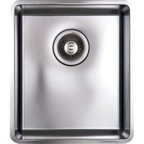 Nayes - Evier Cuve Inox Sous Plan Artesana R-15 34.40 3340153, Lisse