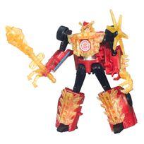 ROBOTS IN DISGUISE - Pack Figurine Minicon Battle - B4713EU00