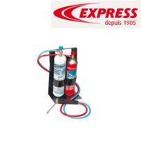 Guilbert Express - Poste Oxygène Gaz Tôle,acier,cuivre