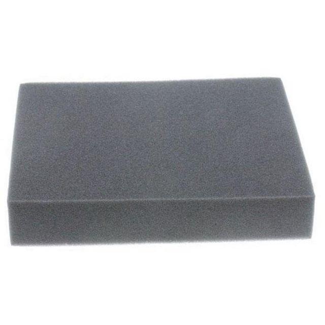 aspirateur eau et poussi res dexter wm1518rn 18 kpa 18. Black Bedroom Furniture Sets. Home Design Ideas