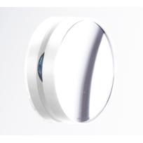Lanaform - Miroir grossissant X10, doté de ventouses