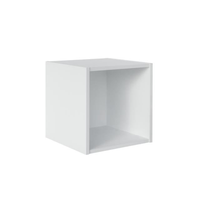 Ik Idkids Etagere Cube 1 Case Blanc Pas Cher Achat Vente