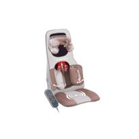 Lanaform - Siège massant shiatsu 3D Excellence de