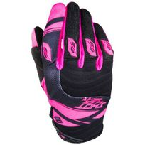 Shot - Contact Claw Neon Pink Black