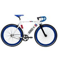 Moma Bikes - VÉLO Fixie Munich Sport Retro L-xl
