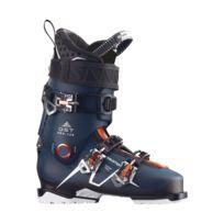 Pas Chaussures Achat Salomon Rue Cher Ski wPBpvtqPSx