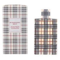 Marque Generique - Parfum féminin Brit Women de Burberry Capacité - 50 ml
