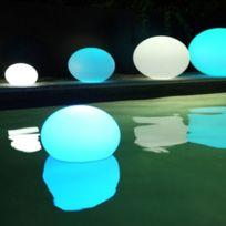 Astral - Luminaire d'ambiance Starlight Vega Ovale
